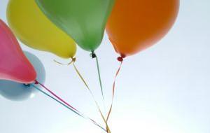 balloons-507604-m