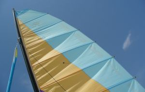 sail-on-blue-sky-862313-m